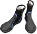 Neoprene boots Rafter no.8 / 42