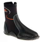 Neoprene boots Rafter no.4 / 38