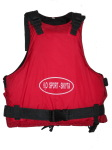 Children's buoyancy aid S/M