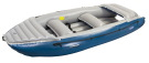 Raft Colorado 360 - 4 persons