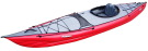 Inflatable kayak Framura - 1 person